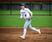 Ellie Hardman Softball Recruiting Profile