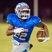 Justus Crites Football Recruiting Profile