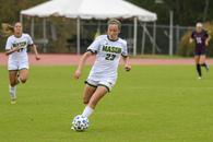 Brianna Bitz's Women's Soccer Recruiting Profile