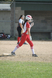 Mattison Stark Softball Recruiting Profile