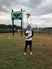 Jorge Natareno Men's Soccer Recruiting Profile