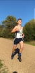 Noah Fopma Men's Track Recruiting Profile