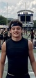 Brock Foster Football Recruiting Profile