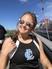 Lilli Ross Women's Track Recruiting Profile
