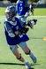 Riley Jenkins Men's Lacrosse Recruiting Profile