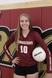 Abby Clark Women's Volleyball Recruiting Profile