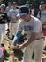 Nicholas Winter Baseball Recruiting Profile