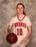 Pamela Serensits Women's Basketball Recruiting Profile
