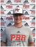 Seth Huyler Baseball Recruiting Profile