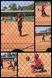 Isabella Marrero Softball Recruiting Profile