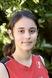 Alina Lambacher Field Hockey Recruiting Profile