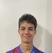 Kevin Kurti Men's Soccer Recruiting Profile