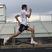 Jaaziel Salazar Men's Track Recruiting Profile