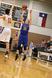 Hatcher Heavyside Men's Basketball Recruiting Profile