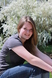 Leah Shaw Softball Recruiting Profile