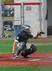 Cole Timmler Baseball Recruiting Profile