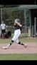 Thomas Rosario Baseball Recruiting Profile