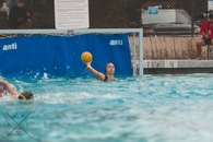 Tatum Roistacher's Women's Water Polo Recruiting Profile