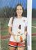 Abbie Getz Women's Soccer Recruiting Profile