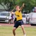 Peyton Pontif Men's Track Recruiting Profile