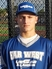 Nicholas McCray Baseball Recruiting Profile