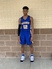 Jaylan Elliott Men's Basketball Recruiting Profile
