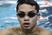 Justin Lee Men's Swimming Recruiting Profile