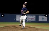 Drew Blaylock's Baseball Recruiting Profile