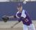 Graceon Huggins Baseball Recruiting Profile