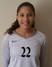 Danielle Tyson Women's Volleyball Recruiting Profile