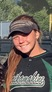 Sunny Halsey Softball Recruiting Profile