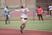Sydney Cassens Women's Track Recruiting Profile