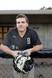 Nick Davidson Baseball Recruiting Profile