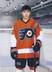 Nathan Rabadam Men's Ice Hockey Recruiting Profile