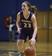 Chloe Book Women's Basketball Recruiting Profile