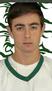 Kyle Martin Men's Lacrosse Recruiting Profile