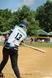 Meghan Frederick Softball Recruiting Profile