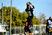 Dray Kirsch Football Recruiting Profile