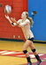 Alexandra Thompson Women's Volleyball Recruiting Profile