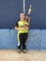 Emma Pillion Softball Recruiting Profile