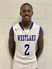 Robert Ward Men's Basketball Recruiting Profile