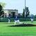 Gavin Peterson Baseball Recruiting Profile