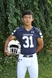 Kevin Xiong Football Recruiting Profile