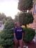 Nyla Belton Women's Soccer Recruiting Profile
