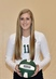 Katy Corbett Women's Volleyball Recruiting Profile