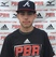 Jacob Anderson Baseball Recruiting Profile
