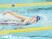 Abigail Hobrough Women's Swimming Recruiting Profile