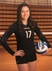 Sophia Hull Women's Volleyball Recruiting Profile