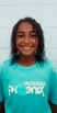 Krystin Davis Softball Recruiting Profile
