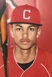 Jaden Williams Baseball Recruiting Profile